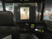LRVPh3 Drivers Cab 1
