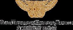Peak Tramways logo
