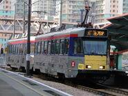 L100115-N40 1003 761p-t 550s