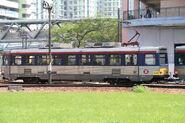 L100502-024C 1206 761p-st 550s