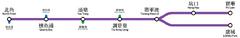 TKL Singal-Line