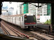 A142(045) Tsuen Wan Line 05-10-2017