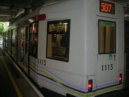 DSCN1724