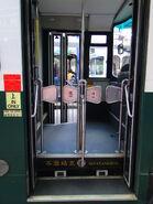 TramPh5-A1