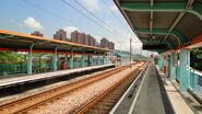 090819 LRT Fung Tei