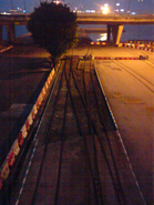 Hung Hom Freight (May 2011) 2