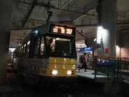 L100115-N95 1049 507t 001s