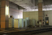 LRT 600 Powerst R10-1