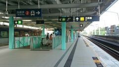 TSH Platform2