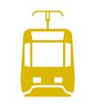 MTRLR logo