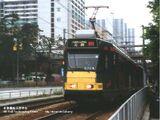 輕鐵車輛/614綫