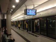 Admiralty Platform 5
