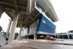 TCT Building -1 201509