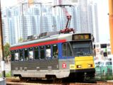 輕鐵車輛/507綫