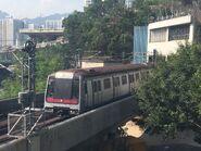 016 Kwun Tong Line 08-10-2018