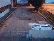 Hung Hom Freight (Sep 2011) 7