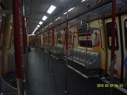車廂內望 (A132) 002
