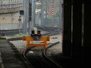 HUH WRL Rail End-1