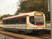 1022(064) MTR LRT 610 12-04-2018