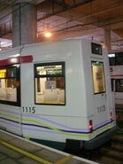 DSCN3275