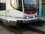 LRV 1112 Head