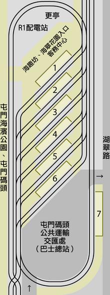 LRT 001