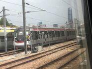 MTR R Train 2 27-06-2019
