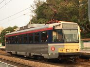 1108(053) MTR LRT 610 12-04-2018