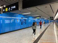 Admiralty Platform 21-03-2020