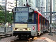 L100115-N36 1109 705t 550s
