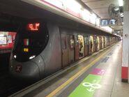 012 West Rail Line 15-01-2016 2