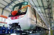Mtr c-train 201012 news