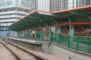 LRT 550 Plat 3