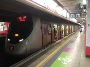009 West Rail Line 06-02-2016