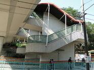 LRT 280 Staircase