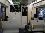 LRVPh4 Driver Cab Door 1