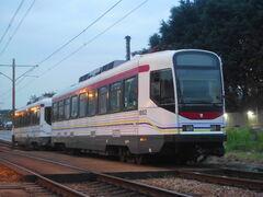 LR 1002 1065 2013 Derailment Stuck