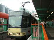 DSCN3577