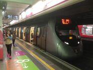 001 West Rail Line 03-01-2016