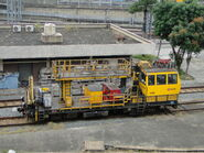 100222-Hung Hom Freight 01