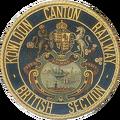 KCR BS logo 1