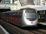 091213 ERL-12