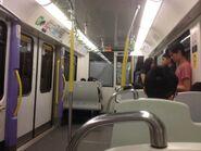 1021 507 compartment