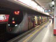 009 West Rail Line 21-12-2015