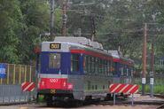 L100314-164A 1207 507t 212s
