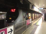 010 West Rail Line 03-01-2016