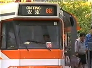LR 612 1