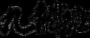 KOT handwriting (ERL)