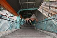 LRT 300 Staircase-2