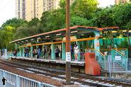 LRT-Shek Pai 170-1-20160621